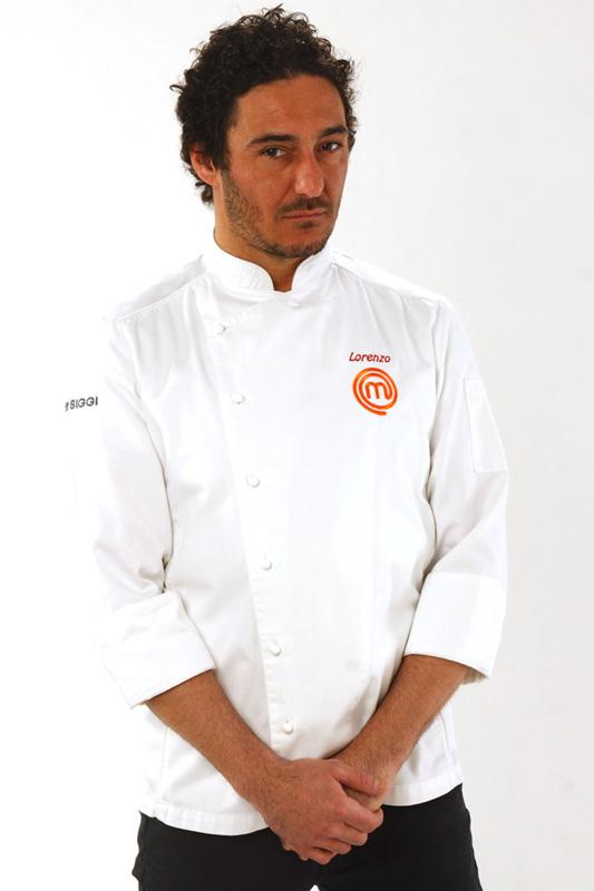 Lorenzo-Boni-MasterChef-a