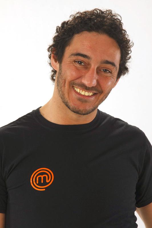 Lorenzo-Boni-MasterChef-b