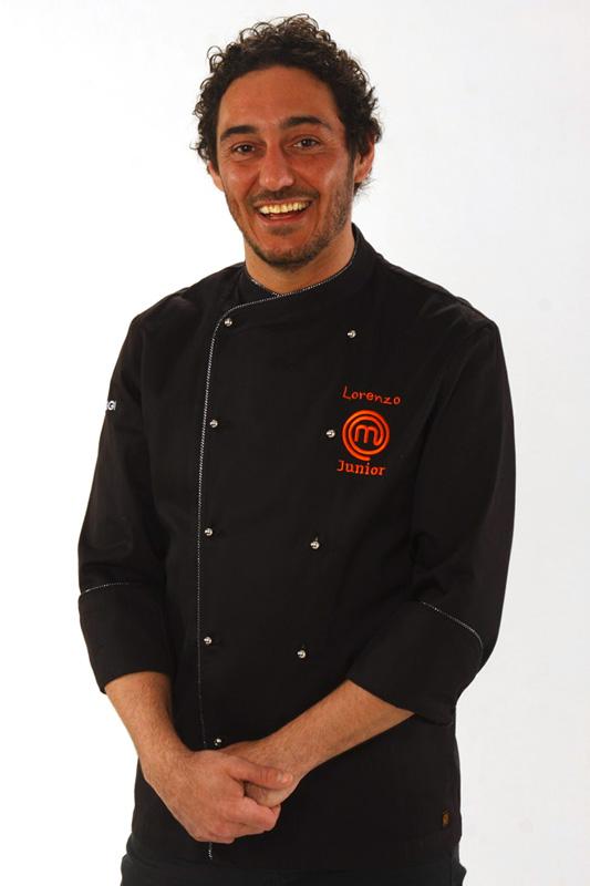 Lorenzo-Boni-MasterChef-junior-a